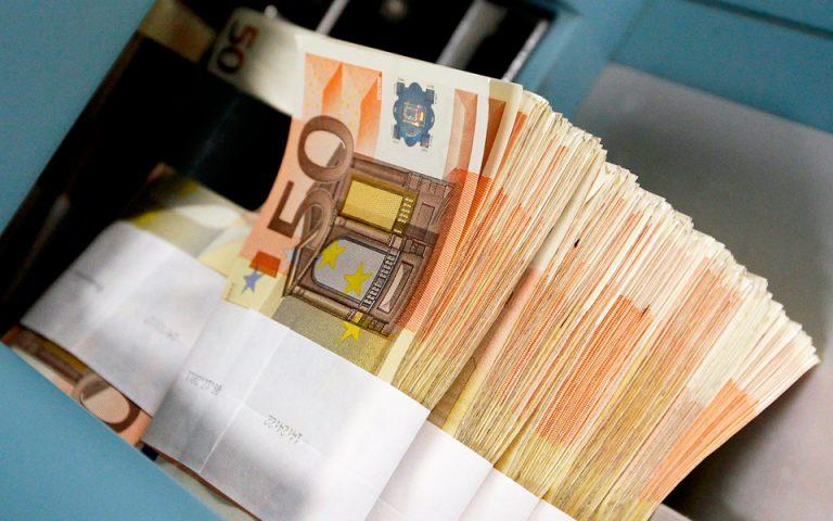 Καλυμμένο ομόλογο 200 εκατ. ευρώ εκδίδει η Alpha Bank Romania