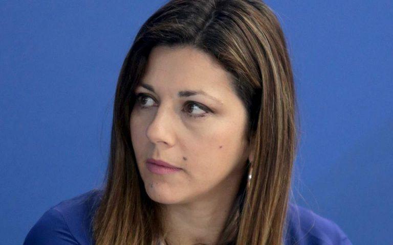 ΝΔ για το ναυάγιο στα ΕΛΠΕ: Η χώρα δεν μπορεί να πληρώνει άλλο τις ιδεοληψίες του ΣΥΡΙΖΑ