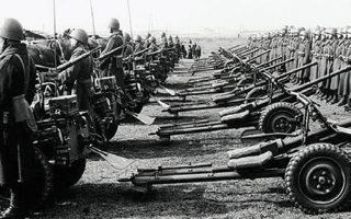 80-chronia-prin-amp-8230-2-5-19390