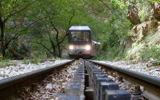 diamachi-ose-amp-8211-trainose-gia-ton-odontoto0