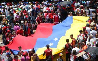 venezoyela-pano-apo-2-000-syllipseis-gia-politikoys-logoys-apo-tin-archi-toy-etoys0