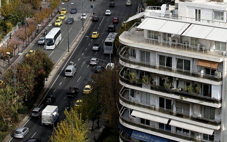 Αναθερμαίνεται η ζήτηση για νέα δάνεια