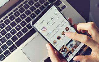 Tα μέσα κοινωνικής δικτύωσης εξελίσσονται σε ολοένα και πιο δυναμικό κανάλι διαφήμισης και προώθησης καταναλωτικών προϊόντων.