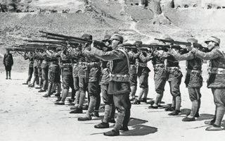 80-chronia-prin-amp-8230-8-5-19390