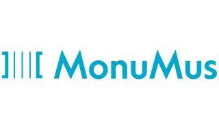 Το «MonuMus» είναι από τα λίγα πράγματα που έχουν αλλάξει στο ΤΑΠ.