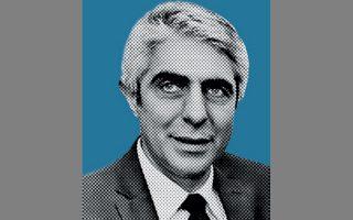 giorgos-tsipras-psycho0