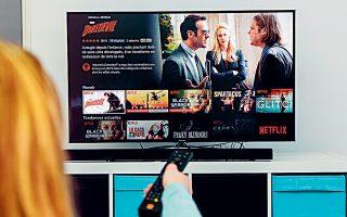Νομοθετικά κωλύματα, αλλά ενδεχομένως και άλλου είδους προβλήματα που δεν γίνονται γνωστά, εμποδίζουν την επέκταση των υπηρεσιών της Netflix σε κινεζικό έδαφος.