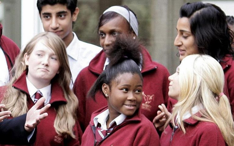Βρετανία: Περισσότερα μαθήματα, λιγότερα διαλείμματα