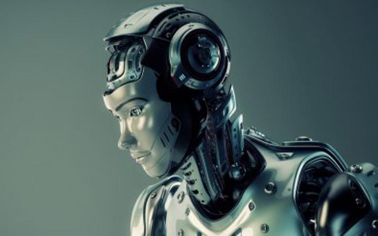Η Ελλάδα στις 42 χώρες που υιοθέτησαν τις κατευθυντήριες αρχές του ΟΟΣΑ για την Τεχνητή Νοημοσύνη