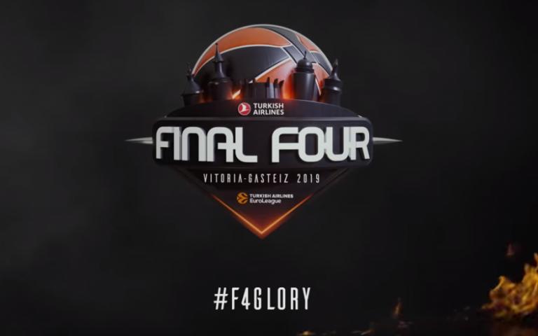 «Αρωμα» Game of Thrones στο φετινό βίντεο της Euroleague για το Final Four