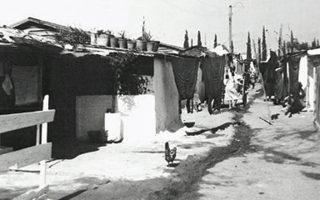 80-chronia-prin-amp-8230-14-5-19390