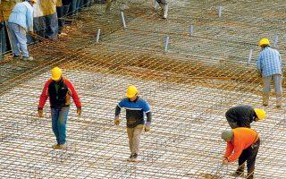 Η διοίκηση συζητεί πλέον ανοικτά το ενδεχόμενο πώλησης κάποιου ή κάποιων από τα περιουσιακά στοιχεία της εταιρείας, προκειμένου να αντληθεί η απαιτούμενη ρευστότητα για την εντατικοποίηση της συμμετοχής σε νέα έργα παραχώρησης και ΣΔΙΤ.