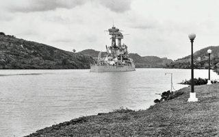 80-chronia-prin-amp-8230-15-5-19390