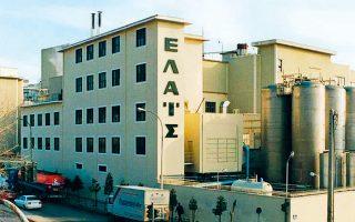 Η Upfield διαβεβαιώνει πως στην Ελλάδα θα συνεχίσει να παράγεται το κλασικό συμβατικού τύπου σκληρό ΒΙΤΑΜ, πλέον από το εργοστάσιο στην οδό Πειραιώς, στο οποίο και θα επενδυθούν τρία εκατομμύρια ευρώ για την αναβάθμισή του.