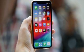 Είναι ζημιωμένοι οι καταναλωτές από τον τρόπο τιμολόγησης των διαθέσιμων εφαρμογών στο App Store;