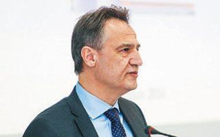 «Ο Ερντογάν επιμένει να οργανώνει την εξωτερική συμπεριφορά του με τον τρόπο που αντιλαμβάνεται το παιχνίδι στο εσωτερικό», επισημαίνει ο καθηγητής Παναγιώτης Τσάκωνας.