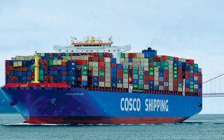 Μετά την αύξηση από την κυβέρνηση των ΗΠΑ των δασμών από 10% σε 25% σε εισαγωγές κινεζικών προϊόντων ύψους περίπου 200 δισ. δολαρίων, το Γραφείο της Επιτροπής Δασμών του Πεκίνου ανακοίνωσε ότι από την 1η Ιουνίου οι δασμοί σε εισαγόμενα αμερικανικά προϊόντα συνολικής αξίας 60 δισ. δολαρίων θα αυξηθούν στο 10%, 20% ή και 25%.