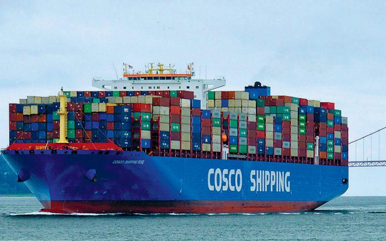 Κλιμάκωση εμπορικής διένεξης Κίνας – ΗΠΑ