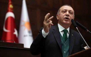 foreign-policy-i-toyrkia-dipsaei-gia-polemo-me-tin-kypro0
