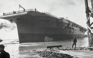 80-chronia-prin-amp-8230-22-5-19390