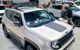 Η Fiat Chrysler έχει κερδοφόρες μονάδες παραγωγής στη Βόρεια Αμερική, όπου παράγει τα φορτηγά RAM και το φημισμένο μοντέλο Jeep, αλλά εμφανίζει ζημίες στην Ευρώπη. Στον αντίποδα βρίσκεται η Renault, που είναι πρωτοπόρος στην παραγωγή ηλεκτροκίνητων αυτοκινήτων και στη μείωση της χρήσης ορυκτών καυσίμων.