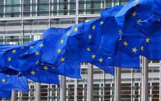 Η Ε.Ε. έχει γίνει τα τελευταία χρόνια αντικείμενο σφοδρής αντιπαράθεσης, μεταξύ άλλων και στη χώρα μας.