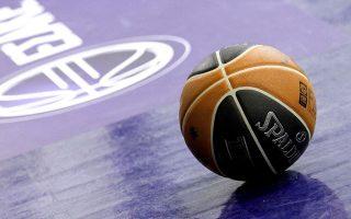 orati-i-diakopi-tis-basket-league0