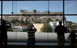 to-moyseio-akropolis-symmetechei-ston-eortasmo-tis-diethnoys-imeras-kai-eyropaikis-nychtas-moyseion0