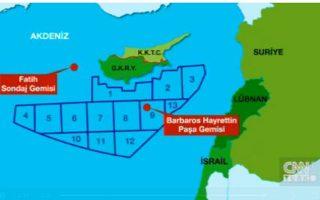 cnn-turk-to-toyrkiko-ypex-edeixe-se-xenoys-diplomates-charti-gia-geotriseis-stin-anat-mesogeio0