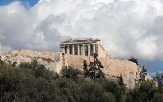 anakaleitai-i-adeia-toy-deyteroy-polyorofoy-ktirioy-sti-skia-tis-akropolis0