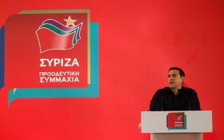 al-tsipras-chasame-ti-machi-echoyme-mprosta-mas-ton-polemo0