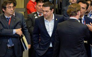 stis-vryxelles-tin-triti-o-al-tsipras0