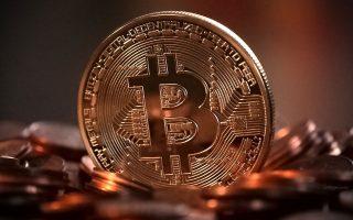 chaker-eklepsan-bitcoin-axias-41-ekat-dolarion-apo-tin-platforma-synallagon-binance0