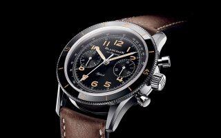 blancpain-air-command-amp-8211-enas-chronografos-apo-to-parelthon0