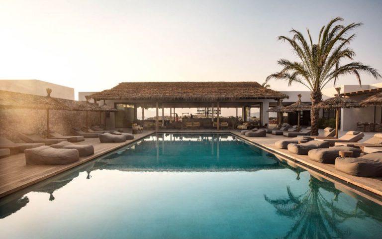 Δύο ακόμα  ξενοδοχειακά ακίνητα  στην Ελλάδα αγόρασε η Thomas Cook