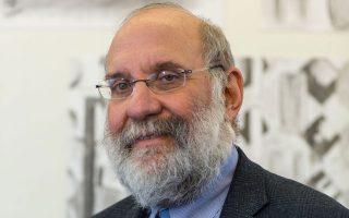«Οι συσκευές του Διαδικτύου των Πραγμάτων (IoT) είναι μια προαναγγελθείσα καταστροφή», λέει ο καθηγητής Επιστήμης Ηλεκτρονικών Υπολογιστών στο Πανεπιστήμιο του Πρίνστον, Ντέιβιντ Ντόμπκιν.
