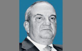kostas-karamanlis-kifisos0