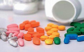 Οι επιτροπές αξιολόγησης και διαπραγμάτευσης των νέων φαρμάκων συστάθηκαν πριν από περίπου ένα χρόνο, προκειμένου να συμβάλουν στον εξορθολογισμό της φαρμακευτικής δαπάνης.