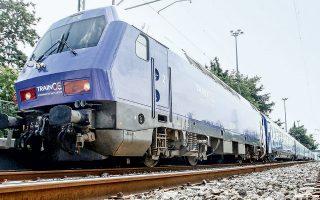 machi-ktel-amp-8211-trainose-sti-grammi-athinas-amp-8211-thessalonikis0