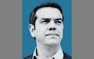 alexis-tsipras-parentheseis0