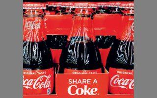 Οι οίκοι εκτιμούν ότι η εταιρεία δεν επηρεάζεται από το γεγονός ότι έχασε την ευκαιρία να αποκτήσει την Coca-Cola Beverages Africa.