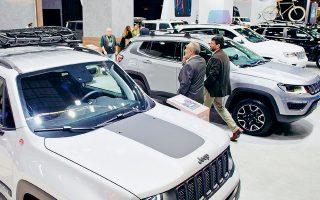 Η ισχύς εν τη ενώσει για τις δύο ιστορικές αυτοκινητοβιομηχανίες FCA και Renault θα μεταφραστεί σε εξοικονόμηση 5 δισ. ευρώ τον χρόνο και στην παραγωγή 8,7 εκατομμυρίων οχημάτων. Προβλέπεται να έχει χρηματιστηριακή αξία 35 δισ. ευρώ και, πλέον, πωλήσεις 170 δισ. ευρώ.