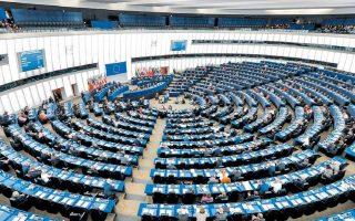 Η επόμενη περίοδος θα είναι κρίσιμη. Το Ευρωπαϊκό Κοινοβούλιο ως κεντρικός θεσμικός πυλώνας και συν-νομοθέτης σε ευρωπαϊκό επίπεδο έχει καίριο ρόλο για την ψήφιση, αλλά και εφαρμογή, της ευρωπαϊκής νομοθεσίας.