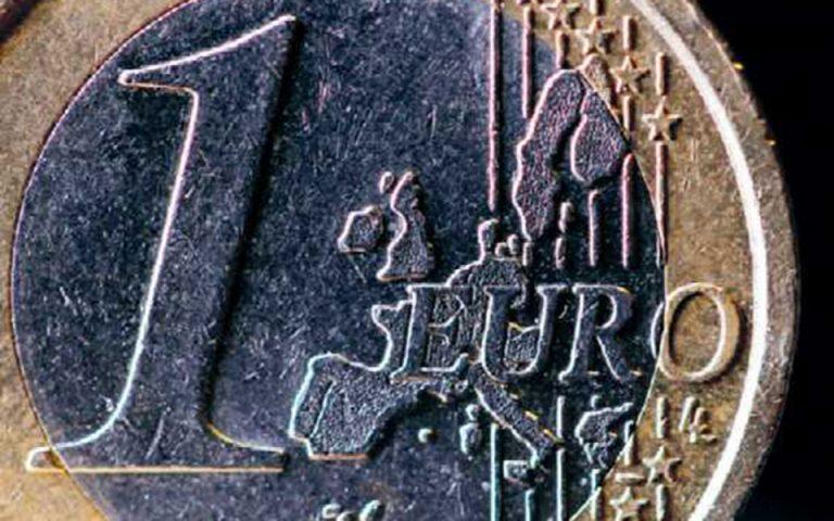 Προϋπόθεση επιβίωσης του ευρώ η πολιτική ενοποίηση της Ε.Ε.