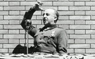 80-chronia-prin-stin-k-5-v-19390
