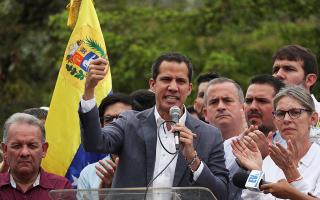 venezoyela-o-choyan-gkoyaido-thelei-synergasia-me-to-pentagono-ton-ipa-gia-na-termatistei-i-politiki-krisi0