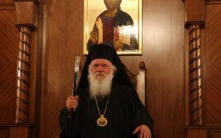 ston-archiepiskopo-ieronymo-o-tzefri-paiat0