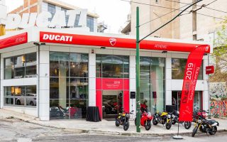 ducati-season-opening-20190