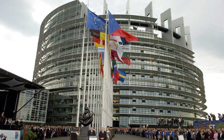 Οι επτά προκλήσεις της ευρωπαϊκής κάλπης