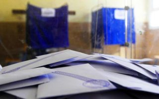 exit-poll-provadisma-8-5-monadon-gia-ti-nd-enanti-toy-syriza0